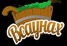 Каталог саун и бань в Нижнем Новгороде vsaunah.ru